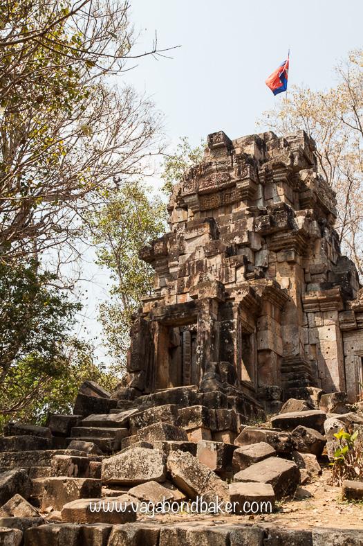 Battambang | Cambodia-2285